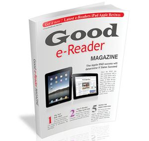good-ereader-magazine