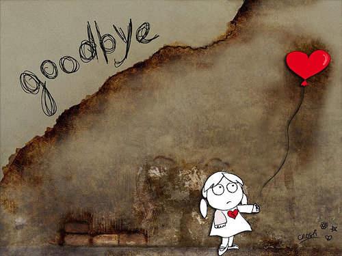 goodbye_048