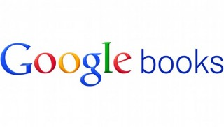 google-books-logo1-320x182