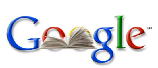 google-ebook1