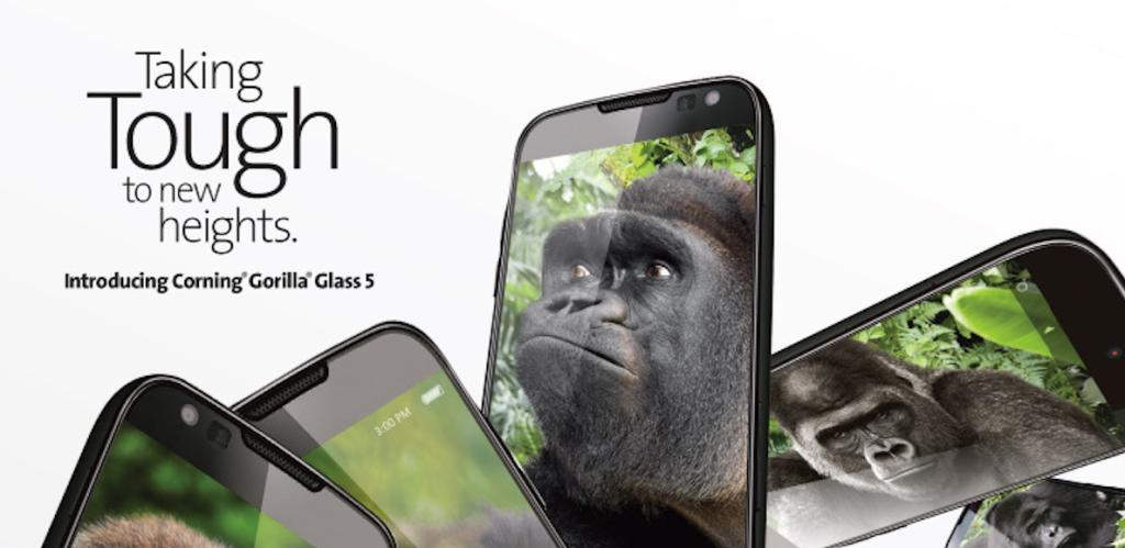 gorilla-glass-5