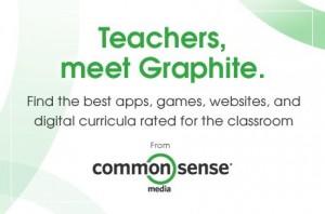 graphite-teacher-rotator