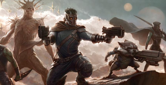 guardians-of-the-galaxy-teaser-trailer-release-date