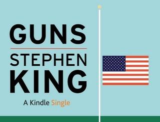 guns-kindle-single_320x245