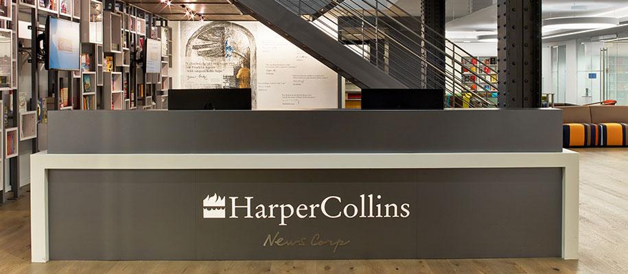 harpercollins-banner