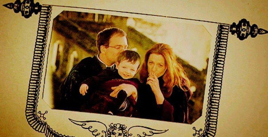 harry-potter-family