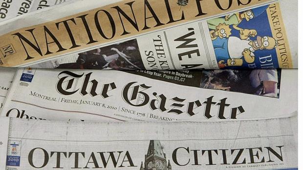 hi-canwest-postmedia-newspa