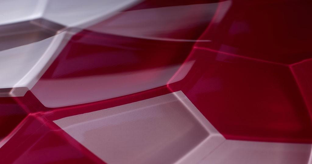 home-slide-tiles2