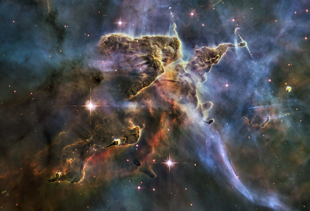 hubble_special_07_05
