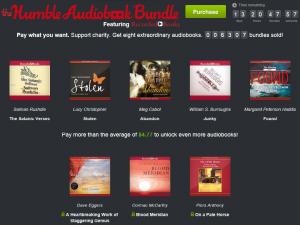 humble-audio-bundle