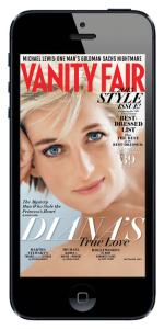 i.1.vanity-fair-mobile-app