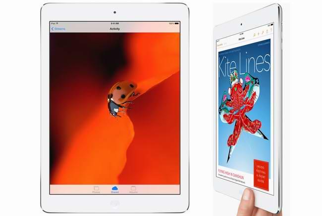 iPad-Air-and-iPad-mini-2