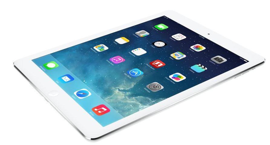 iPad-Air-concept