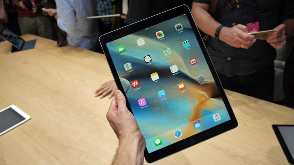 iPad Pro review17-1200-80