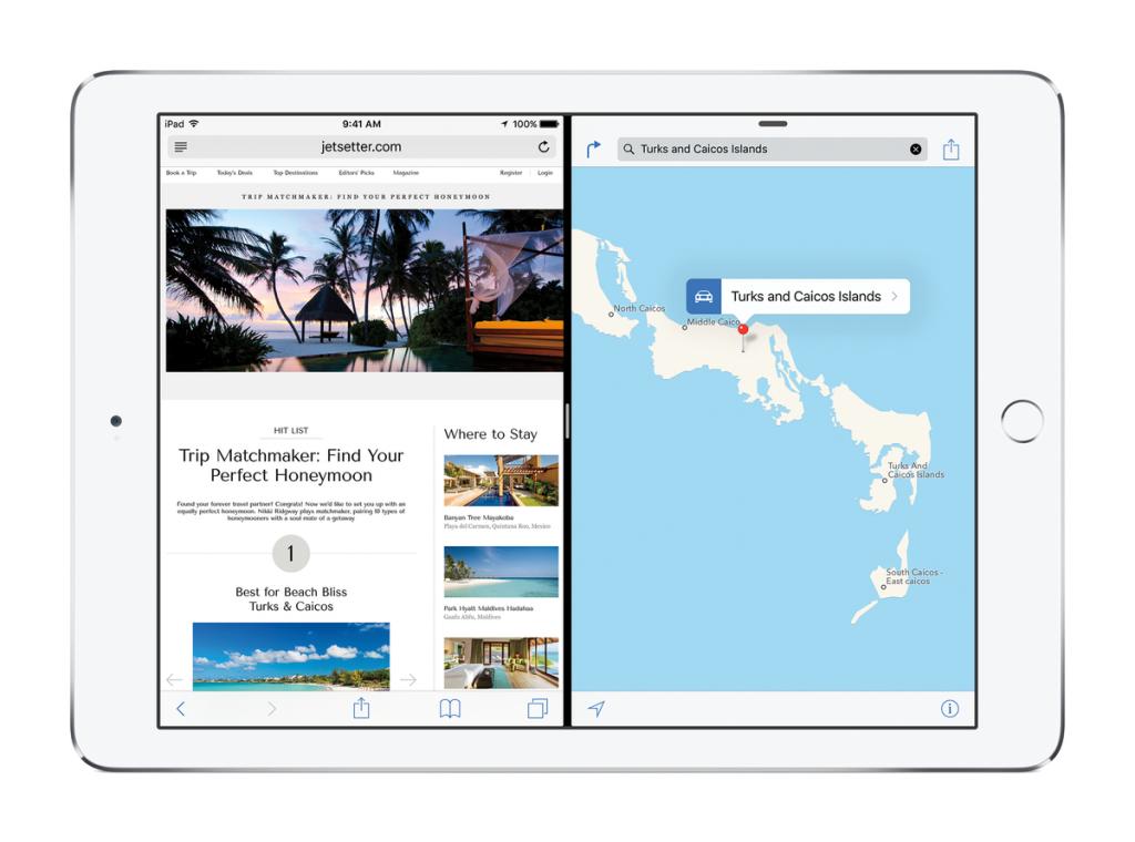 iPadAir2_iOS9_SplitView-PRINT.0