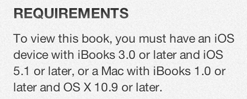 ibooks_author_book_ios_device