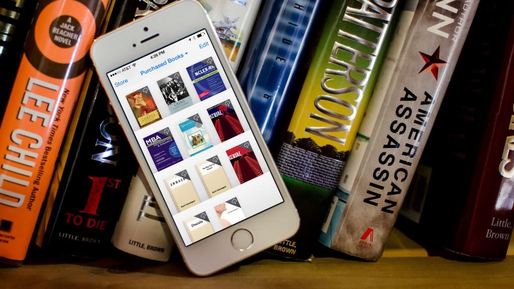 ibooks_itunes_cloud_iphone_5s_hero