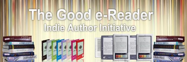 indie-authors