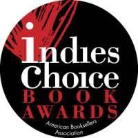 indies choicebookawards_sticker_1