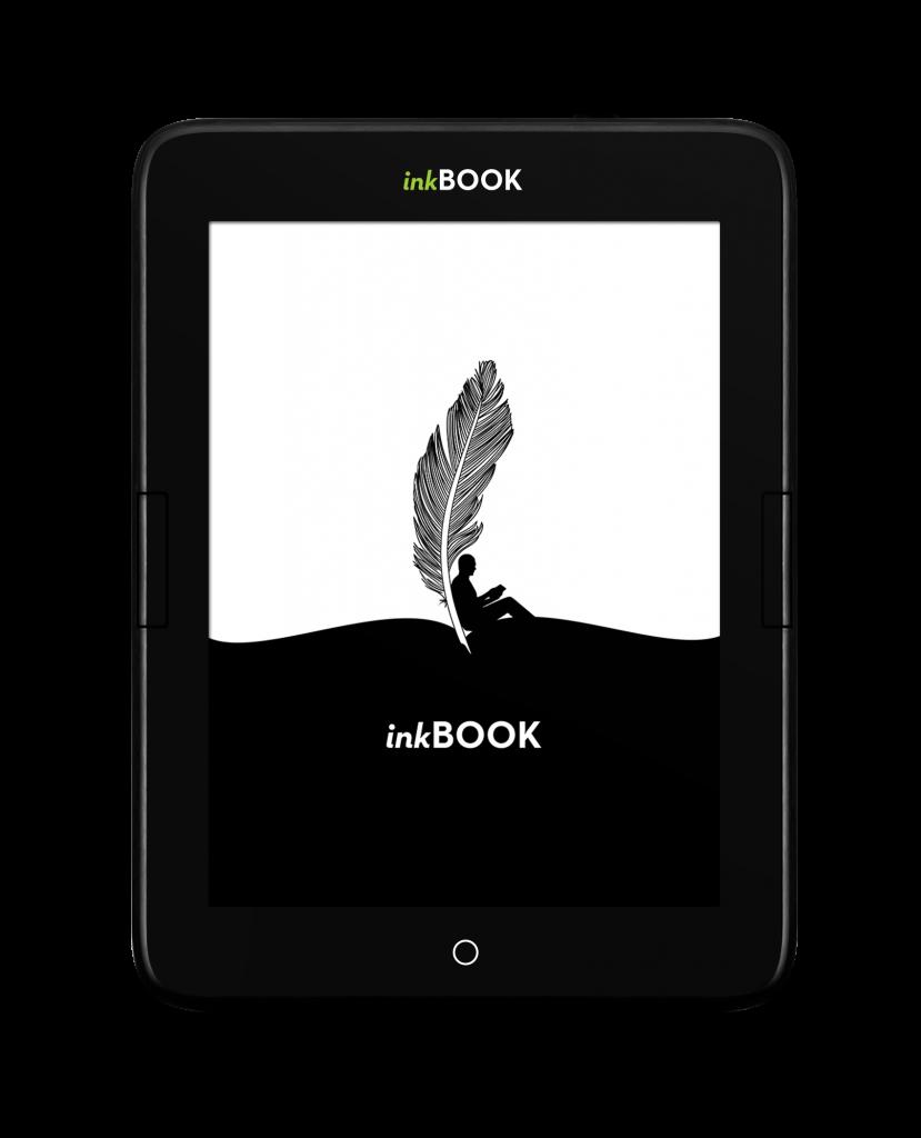 inkBOOK__Obsidian_front1