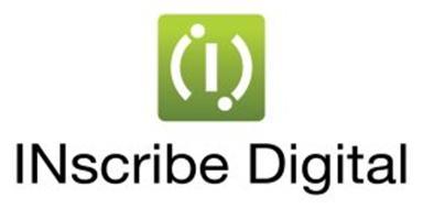 inscribe-digital-85516313