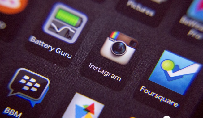 instagram-icon-z10