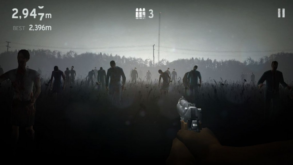 into_the_dead_02