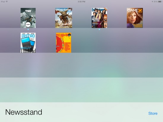 ios-7-newsstand-550x412