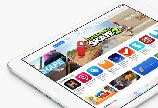 ios-8-app-store-changes
