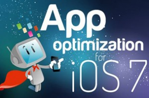 ios7-app-optimization-300x197
