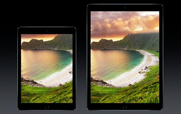 ipad-compared-582x365