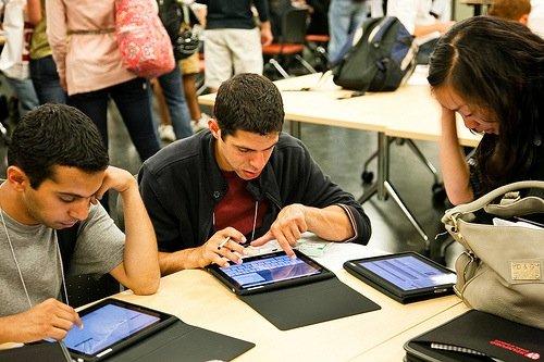ipad-education-feature