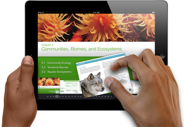 ipad-ibooks-textbook