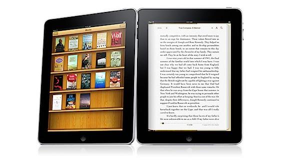 rp_ipad-ibooks.jpg