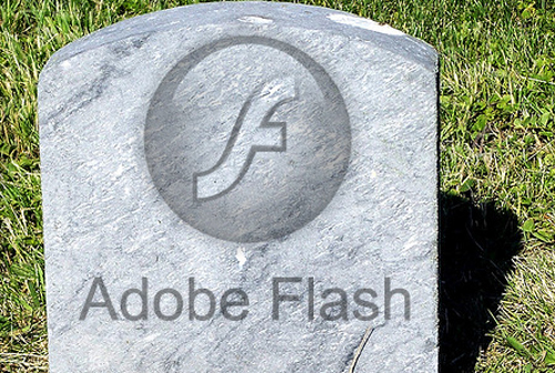 is_flash_dead_image
