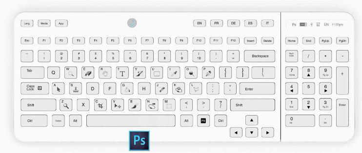 jaasta-e-ink-keyboard-mouse-designboom-03