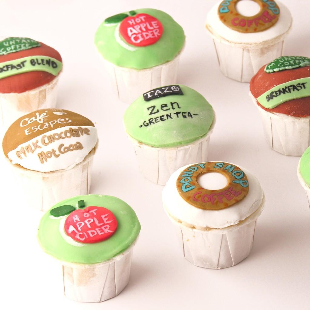 k-cup-cupcake9