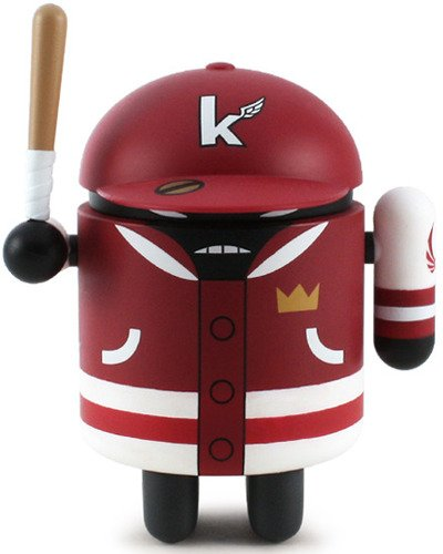 kano-1-16-flipmode-android-series-4