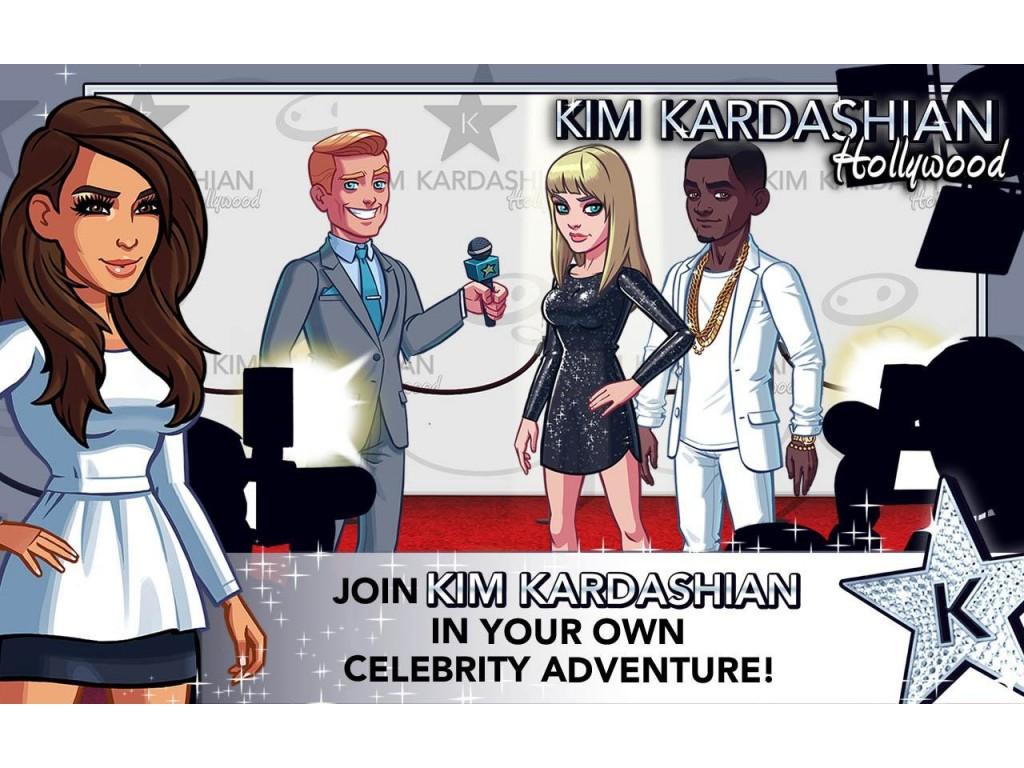 kardashian-feature