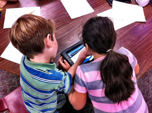 kids-and-ipad-2
