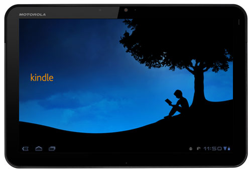 kindle-android-app
