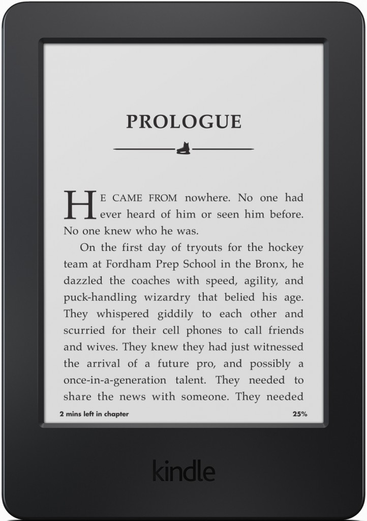 kindle-basic-touch-data