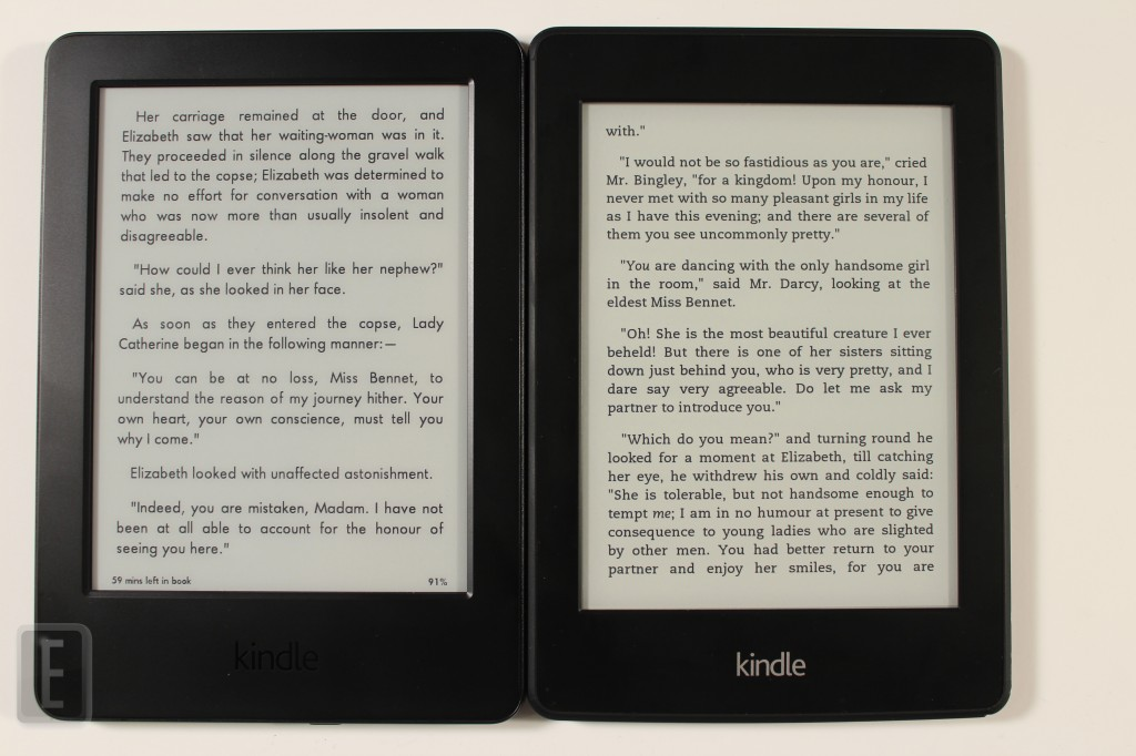 kindle-basic-vs-paperwhite2