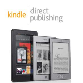 kindle-direct-publishing
