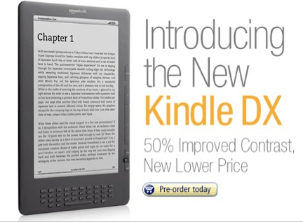 kindle-dx-graphite-rm-eng