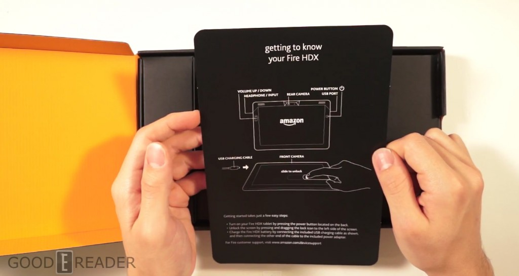 kindle-fire-hdx-8-9-unboxing