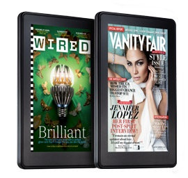 kindle-fire-newstand-1