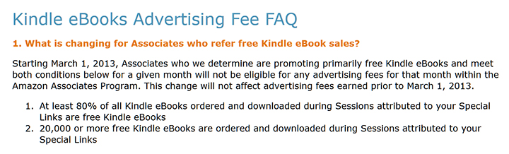 kindle free ebooks