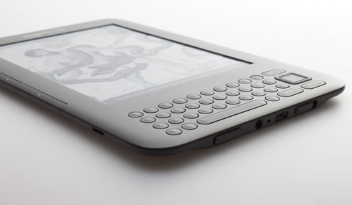 kindle-keyboard-3G-7