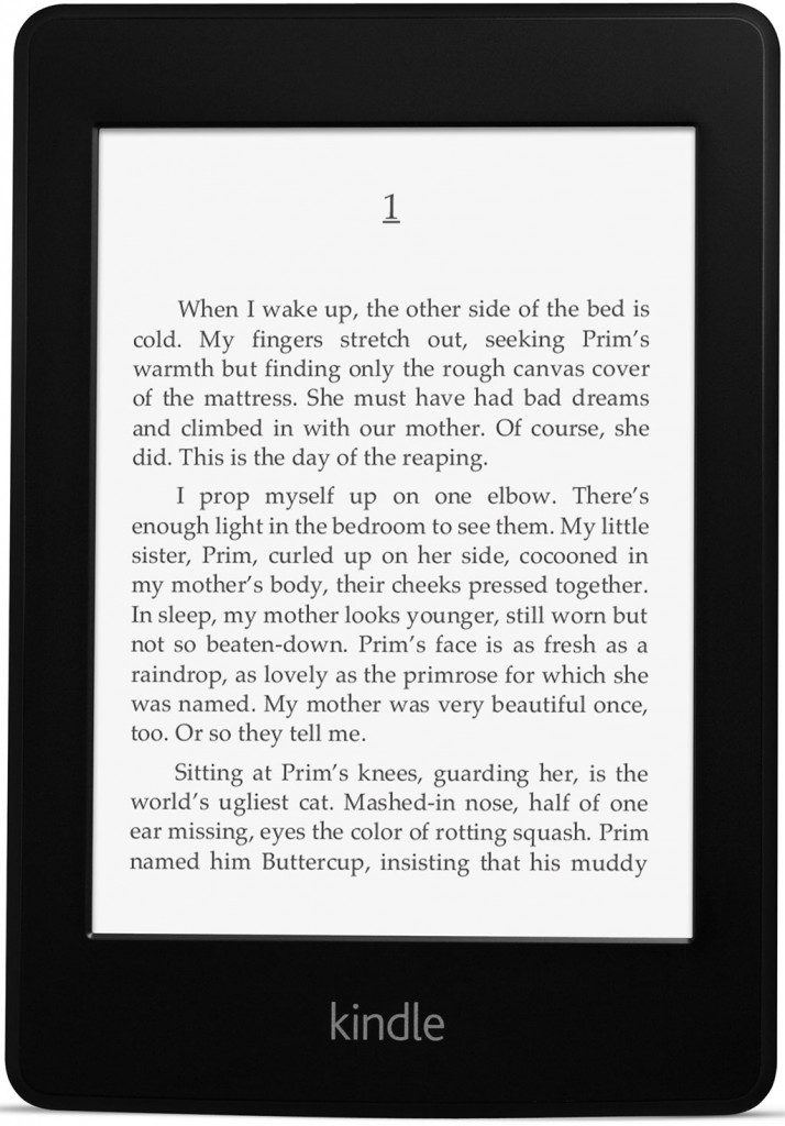 kindle-paperwhite-celeste1